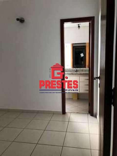 tmp_2Fo_1dblb4hahc107fi1a56aqh - Apartamento 3 quartos à venda Centro, Sorocaba - R$ 380.000 - STAP30079 - 15