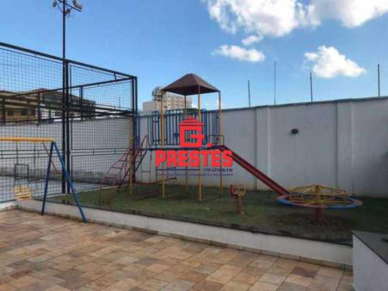 tmp_2Fo_1dblb4hahf7hapebb1i3k1 - Apartamento 3 quartos à venda Centro, Sorocaba - R$ 380.000 - STAP30079 - 16