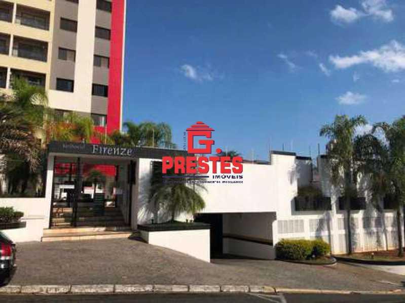tmp_2Fo_1dblb4hahm78e3t1lt113s - Apartamento 3 quartos à venda Centro, Sorocaba - R$ 380.000 - STAP30079 - 18