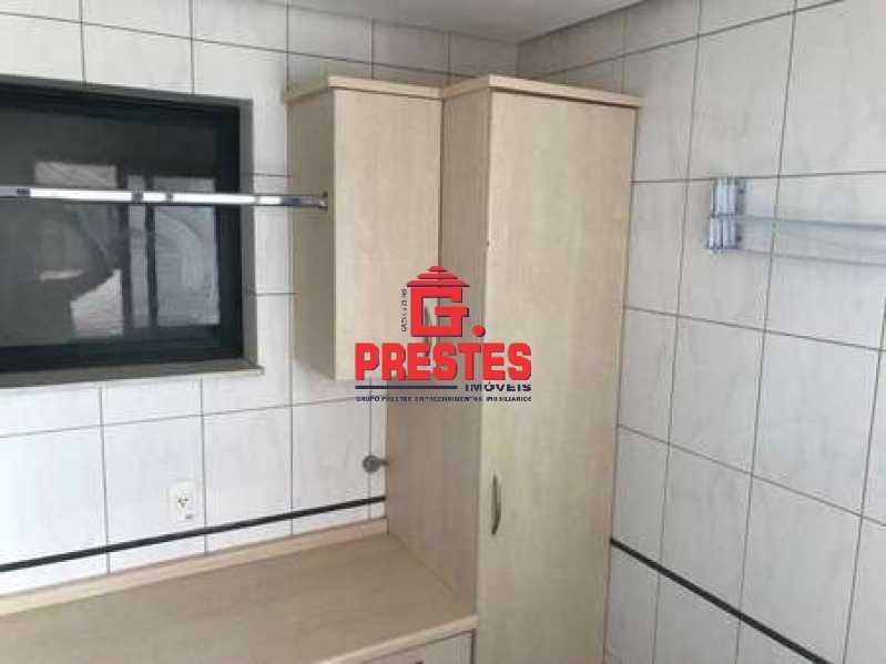 tmp_2Fo_1dblb4hahor07bh1tuoefe - Apartamento 3 quartos à venda Centro, Sorocaba - R$ 380.000 - STAP30079 - 20