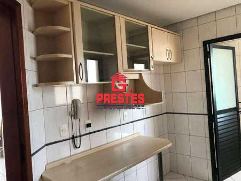 tmp_2Fo_1dblb4hahrqvu2l78p60a1 - Apartamento 3 quartos à venda Centro, Sorocaba - R$ 380.000 - STAP30079 - 21