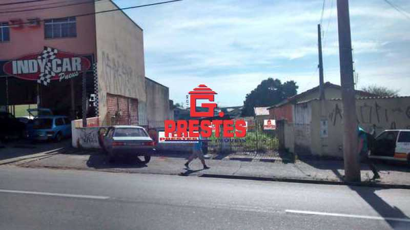tmp_2Fo_19m0hjrv81n4fo8gkcd1ud - Terreno Residencial à venda Jardim Zulmira, Sorocaba - R$ 260.000 - STTR00227 - 1