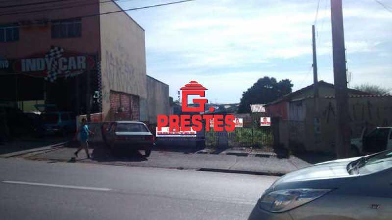 tmp_2Fo_19m0hjrv91ekc1gq31ck91 - Terreno Residencial à venda Jardim Zulmira, Sorocaba - R$ 260.000 - STTR00227 - 3