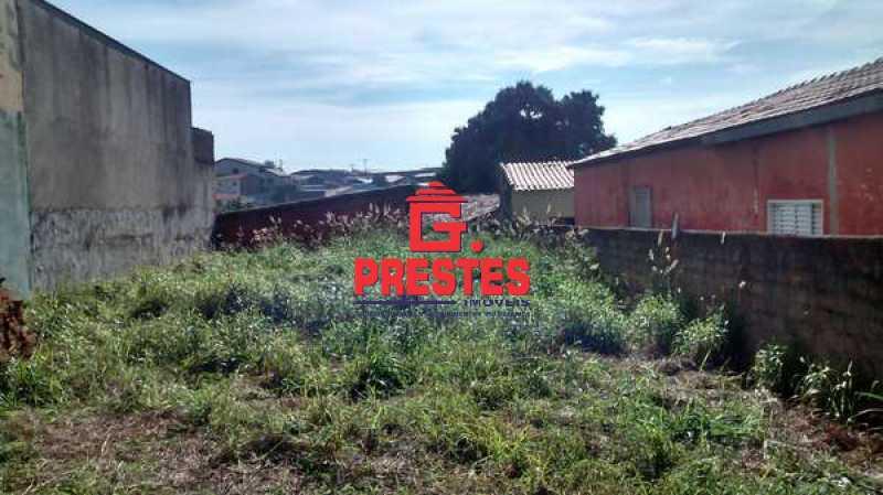 tmp_2Fo_19m0hjrv91k0gcok1qi3jq - Terreno Residencial à venda Jardim Zulmira, Sorocaba - R$ 260.000 - STTR00227 - 4