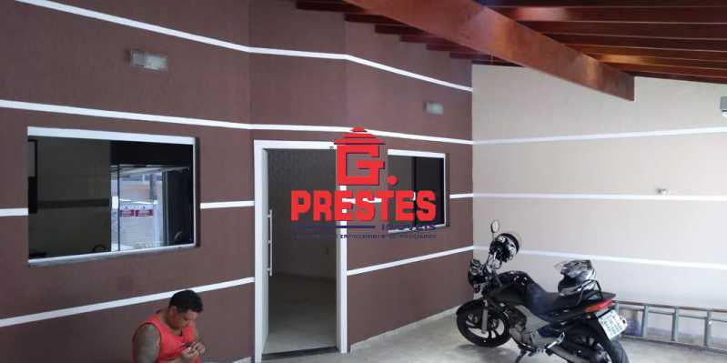 WhatsApp Image 2021-01-18 at 1 - Casa 3 quartos à venda Jardim Wanel Ville V, Sorocaba - R$ 380.000 - STCA30188 - 7