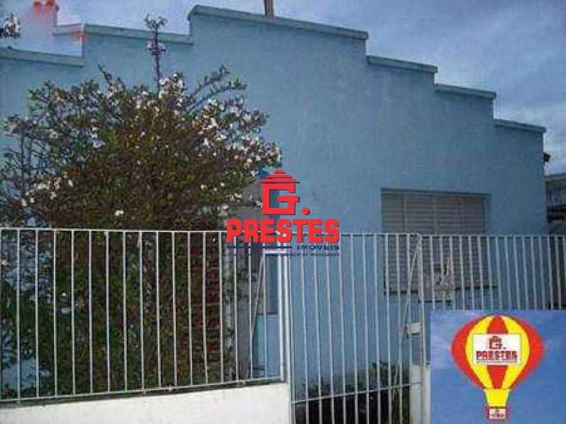 tmp_2Fo_1dh4bgv5f1gnohqe9sh1c0 - Casa 2 quartos à venda Vila Barcelona, Sorocaba - R$ 260.000 - STCA20192 - 3