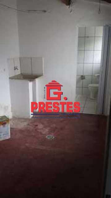 tmp_2Fo_1dh49nfb6ktskravsb3ilr - Casa 2 quartos à venda Vila Barcelona, Sorocaba - R$ 260.000 - STCA20192 - 5