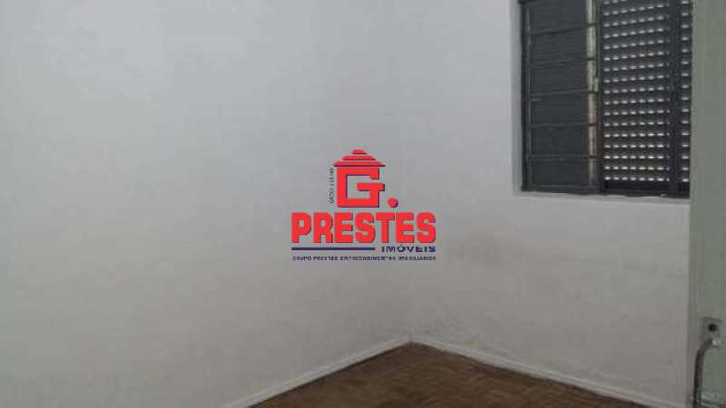 tmp_2Fo_1dh49nfb43ja1rvfi7c2am - Casa 2 quartos à venda Vila Barcelona, Sorocaba - R$ 260.000 - STCA20192 - 9