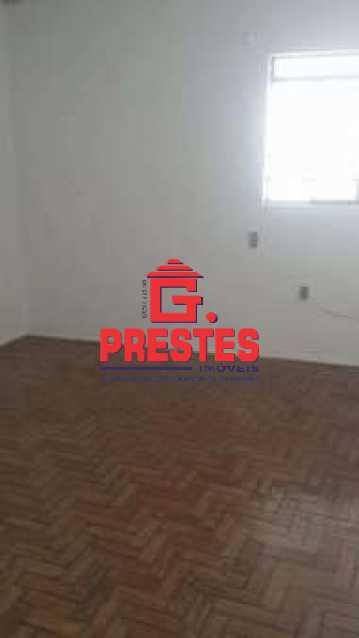 tmp_2Fo_1dh49nfb49r819gjafs8sj - Casa 2 quartos à venda Vila Barcelona, Sorocaba - R$ 260.000 - STCA20192 - 10