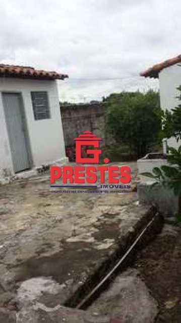 tmp_2Fo_1dh49nfb310hed5gdd11fp - Casa 2 quartos à venda Vila Barcelona, Sorocaba - R$ 260.000 - STCA20192 - 12