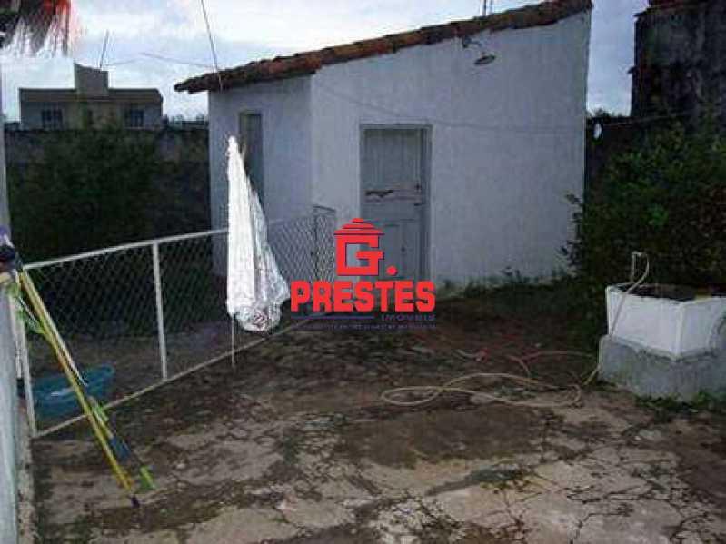 tmp_2Fo_1dh49nfb517f7o9o12eb1m - Casa 2 quartos à venda Vila Barcelona, Sorocaba - R$ 260.000 - STCA20192 - 14