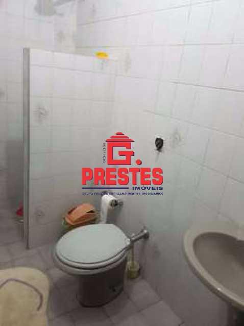 tmp_2Fo_1c093pbn3gghfab116a11q - Casa 3 quartos à venda Santa Terezinha, Sorocaba - R$ 550.000 - STCA30190 - 3