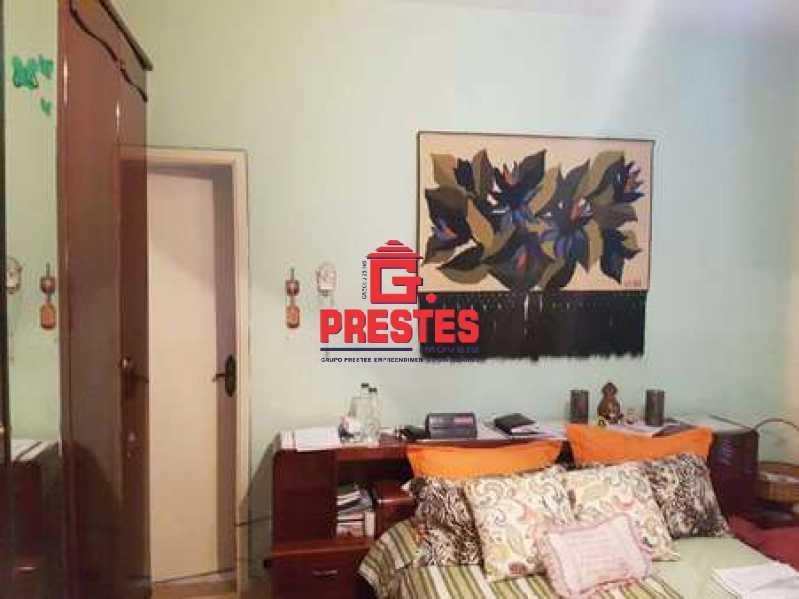 tmp_2Fo_1c093pbn3i741iis1oo81t - Casa 3 quartos à venda Santa Terezinha, Sorocaba - R$ 550.000 - STCA30190 - 4