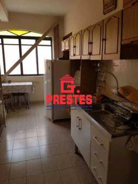 tmp_2Fo_1c093pbn3kvs17tvfpd1ui - Casa 3 quartos à venda Santa Terezinha, Sorocaba - R$ 550.000 - STCA30190 - 5