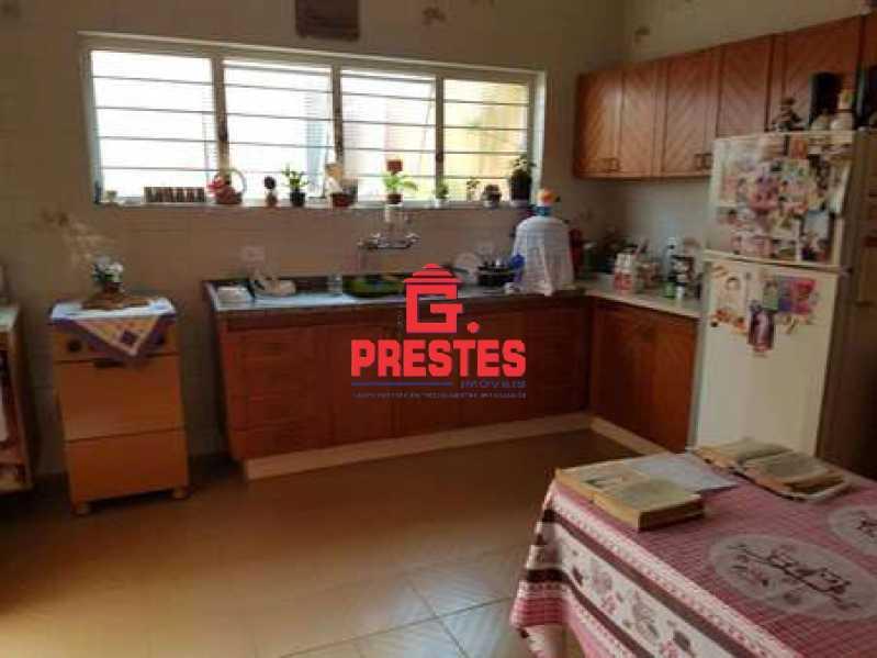 tmp_2Fo_1c093pbn3odi1c0lnpe1h9 - Casa 3 quartos à venda Santa Terezinha, Sorocaba - R$ 550.000 - STCA30190 - 6