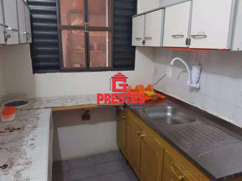 tmp_2Fo_1c093pbn3sjp1eg859hlb7 - Casa 3 quartos à venda Santa Terezinha, Sorocaba - R$ 550.000 - STCA30190 - 8
