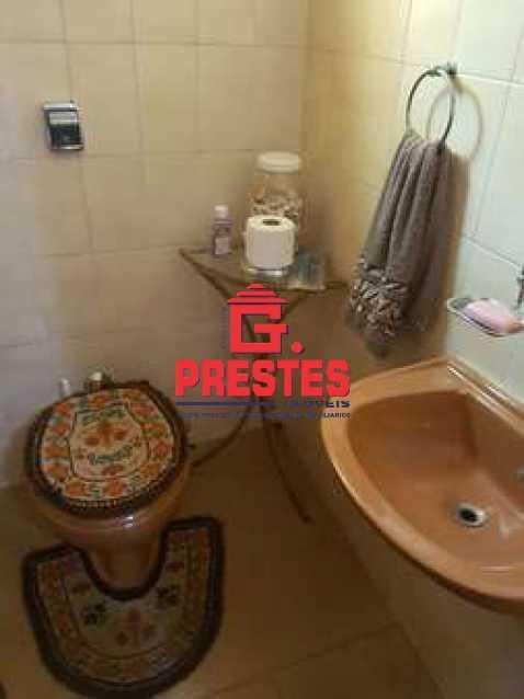 tmp_2Fo_1c093pbn3tdi1c11kf71l2 - Casa 3 quartos à venda Santa Terezinha, Sorocaba - R$ 550.000 - STCA30190 - 9