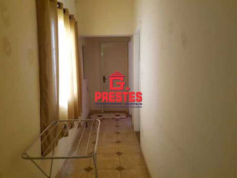 tmp_2Fo_1c093pbn31g677mljjbm8j - Casa 3 quartos à venda Santa Terezinha, Sorocaba - R$ 550.000 - STCA30190 - 10