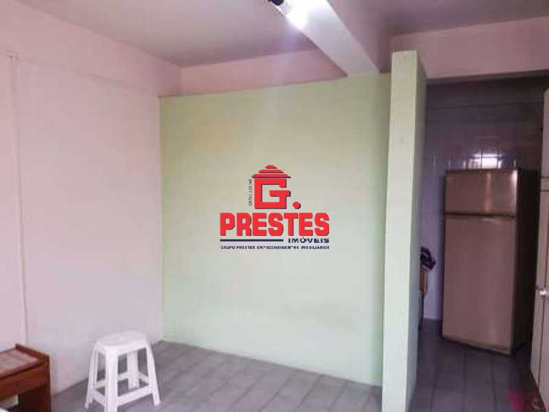 tmp_2Fo_1c093pbn31gai13bineq16 - Casa 3 quartos à venda Santa Terezinha, Sorocaba - R$ 550.000 - STCA30190 - 11