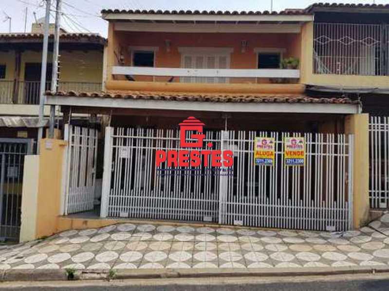 tmp_2Fo_1c093pbn31ibl1pevbok60 - Casa 3 quartos à venda Santa Terezinha, Sorocaba - R$ 550.000 - STCA30190 - 1