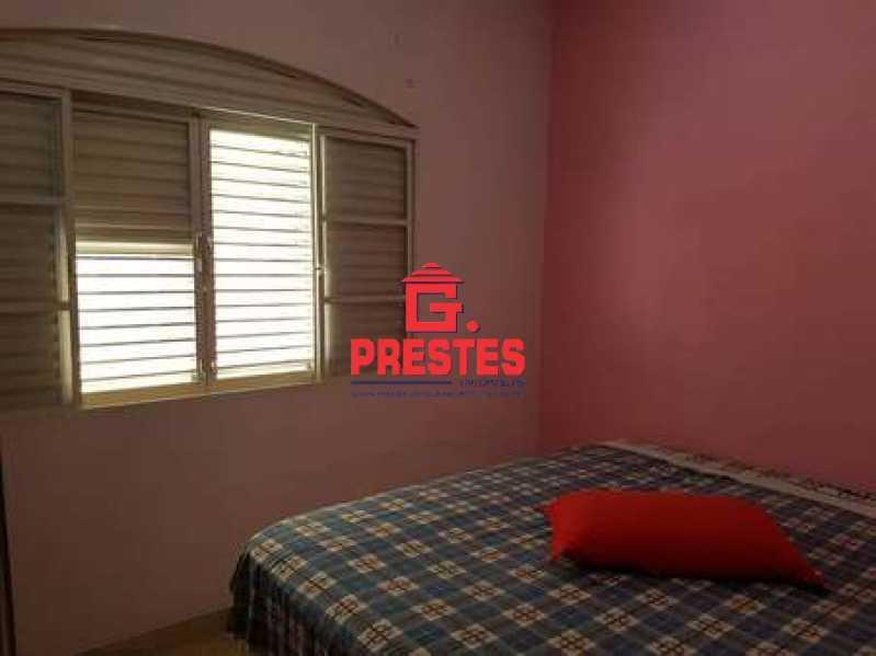 tmp_2Fo_1c093pbn31jmt2u11k0bna - Casa 3 quartos à venda Santa Terezinha, Sorocaba - R$ 550.000 - STCA30190 - 12
