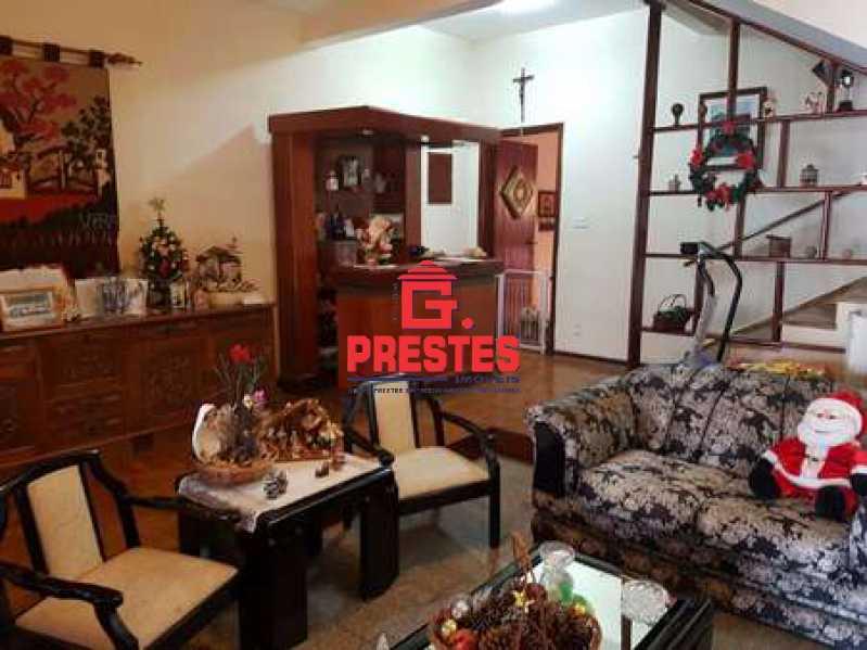 tmp_2Fo_1c093pbn31nvmbtk8t2v33 - Casa 3 quartos à venda Santa Terezinha, Sorocaba - R$ 550.000 - STCA30190 - 13