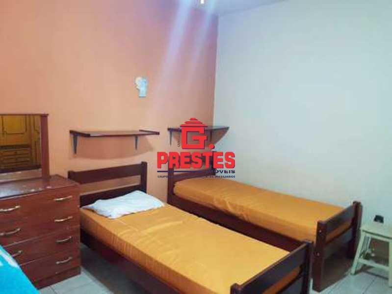 tmp_2Fo_1c093pbn31ovo3h13g11bp - Casa 3 quartos à venda Santa Terezinha, Sorocaba - R$ 550.000 - STCA30190 - 14