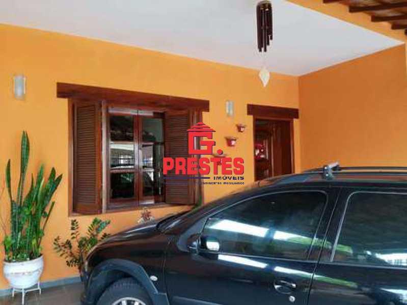 tmp_2Fo_1c093pbn31sfpsmr6q911m - Casa 3 quartos à venda Santa Terezinha, Sorocaba - R$ 550.000 - STCA30190 - 15