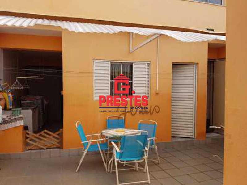 tmp_2Fo_1c093pbn31uk9ul813i91d - Casa 3 quartos à venda Santa Terezinha, Sorocaba - R$ 550.000 - STCA30190 - 17