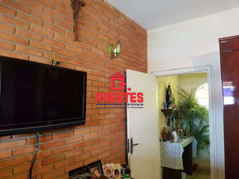 tmp_2Fo_1c093pbn33regfi1vleaod - Casa 3 quartos à venda Santa Terezinha, Sorocaba - R$ 550.000 - STCA30190 - 18