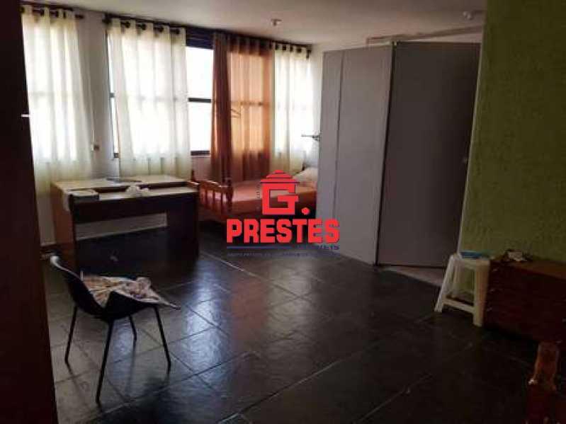 tmp_2Fo_1c093pbn35e98g43o41fh4 - Casa 3 quartos à venda Santa Terezinha, Sorocaba - R$ 550.000 - STCA30190 - 19