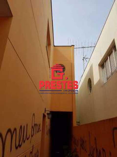 tmp_2Fo_1c093pbn35pqken37423i1 - Casa 3 quartos à venda Santa Terezinha, Sorocaba - R$ 550.000 - STCA30190 - 21