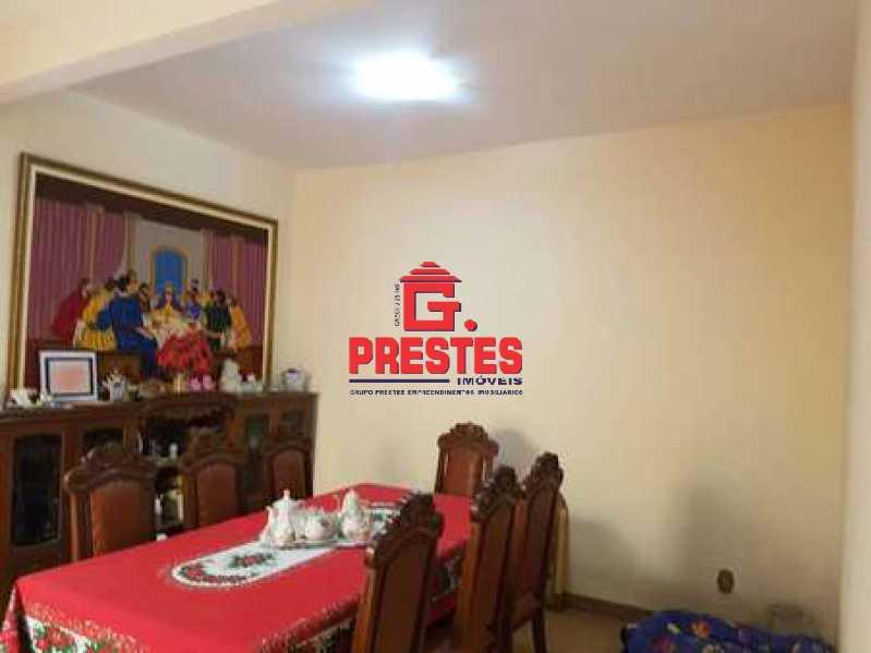 tmp_2Fo_1c093pbn311mgjeg19g7nm - Casa 3 quartos à venda Santa Terezinha, Sorocaba - R$ 550.000 - STCA30190 - 23