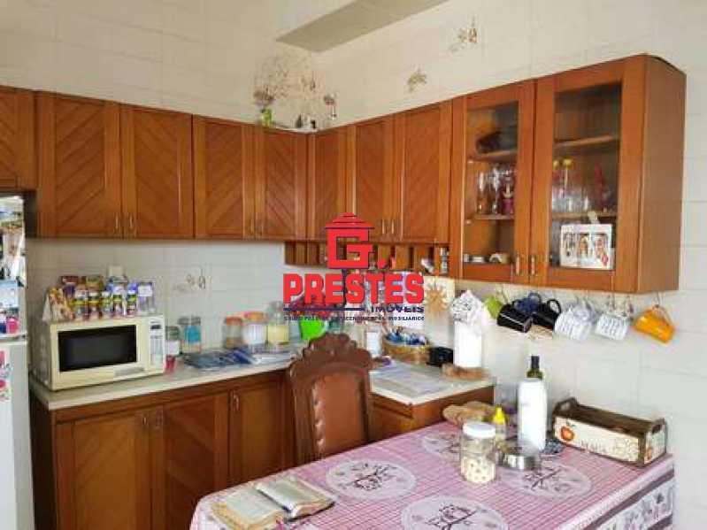 tmp_2Fo_1c093pbn312v71vnf1g41e - Casa 3 quartos à venda Santa Terezinha, Sorocaba - R$ 550.000 - STCA30190 - 24