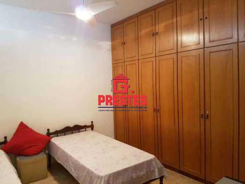 tmp_2Fo_1c093pbn314okki41lkbsi - Casa 3 quartos à venda Santa Terezinha, Sorocaba - R$ 550.000 - STCA30190 - 25