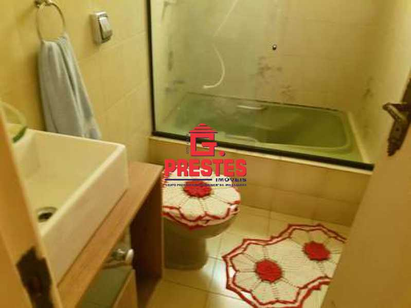 tmp_2Fo_1c093pbn317hkv4v1viu15 - Casa 3 quartos à venda Santa Terezinha, Sorocaba - R$ 550.000 - STCA30190 - 26