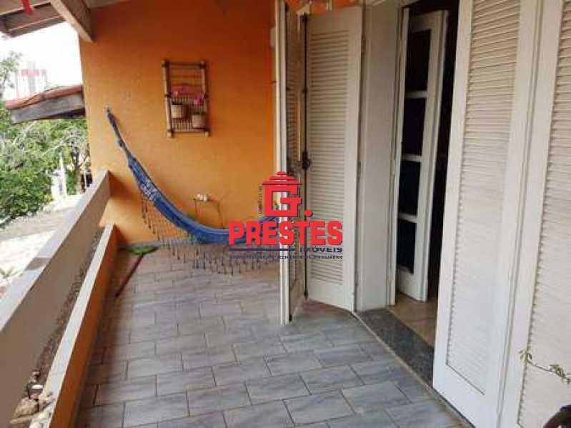 tmp_2Fo_1c093pbn3100m17h01smu1 - Casa 3 quartos à venda Santa Terezinha, Sorocaba - R$ 550.000 - STCA30190 - 27