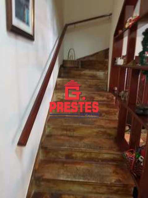 tmp_2Fo_1c093pbn312331s3915o01 - Casa 3 quartos à venda Santa Terezinha, Sorocaba - R$ 550.000 - STCA30190 - 28