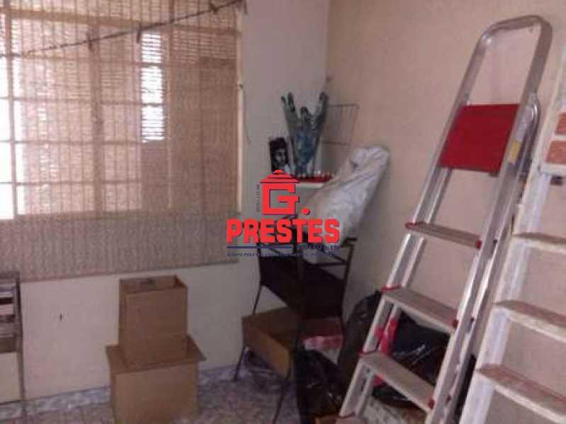 tmp_2Fo_1d7fmf8f2182iabcfp3qfm - Casa 2 quartos à venda Vila Santa Rita, Sorocaba - R$ 250.000 - STCA20194 - 3