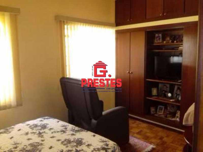 tmp_2Fo_1d7fmf8f29ko7c661cflr1 - Casa 2 quartos à venda Vila Santa Rita, Sorocaba - R$ 250.000 - STCA20194 - 4