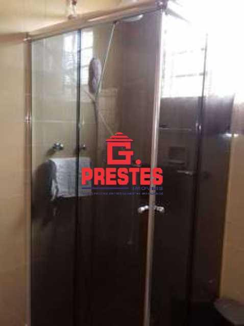 tmp_2Fo_1d7fmf8f2age14u91gv7bp - Casa 2 quartos à venda Vila Santa Rita, Sorocaba - R$ 250.000 - STCA20194 - 5
