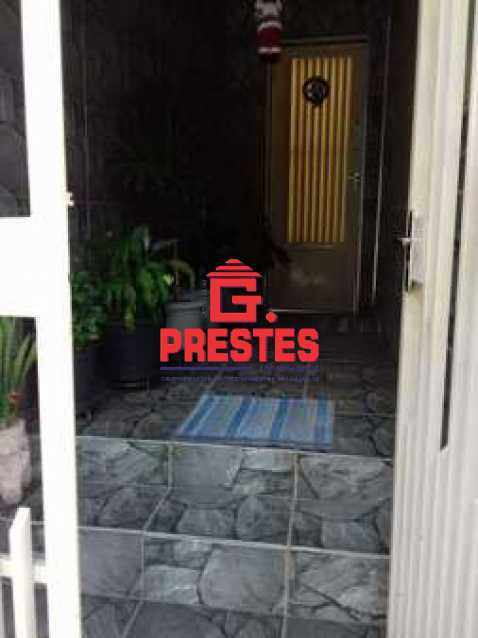 tmp_2Fo_1d7fmf8f21pkmmrk11grr1 - Casa 2 quartos à venda Vila Santa Rita, Sorocaba - R$ 250.000 - STCA20194 - 7