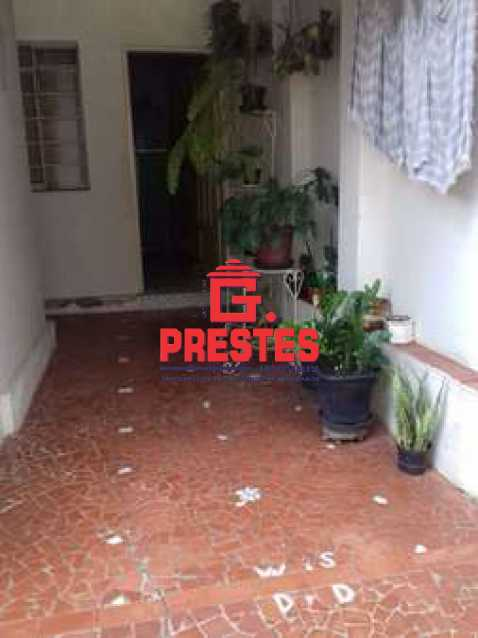 tmp_2Fo_1d7fmf8f2ij61d9i1mt62o - Casa 2 quartos à venda Vila Santa Rita, Sorocaba - R$ 250.000 - STCA20194 - 9