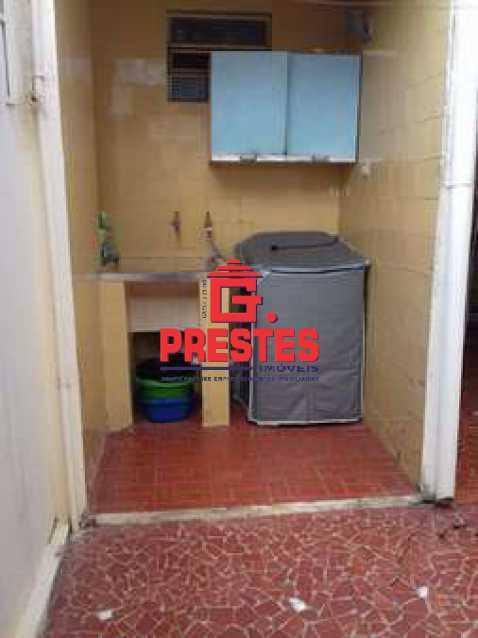 tmp_2Fo_1d7fmf8f21hnt5ksp961k7 - Casa 2 quartos à venda Vila Santa Rita, Sorocaba - R$ 250.000 - STCA20194 - 11