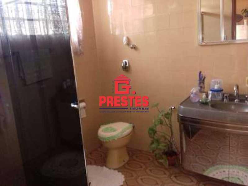 tmp_2Fo_1d7fmf8f2b2dliccqrir61 - Casa 2 quartos à venda Vila Santa Rita, Sorocaba - R$ 250.000 - STCA20194 - 13