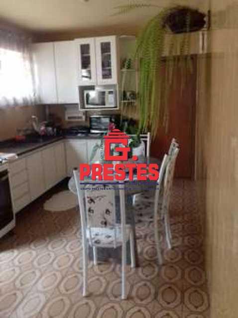 tmp_2Fo_1d7fmf8f246o3ea1eol1v1 - Casa 2 quartos à venda Vila Santa Rita, Sorocaba - R$ 250.000 - STCA20194 - 14