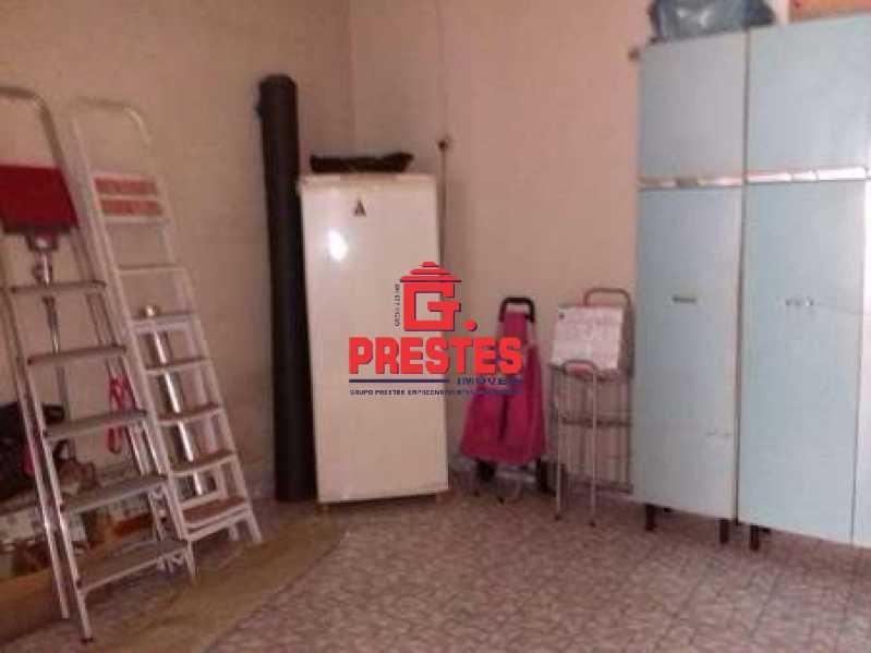 tmp_2Fo_1d7fmf8f2qun19bsq1812p - Casa 2 quartos à venda Vila Santa Rita, Sorocaba - R$ 250.000 - STCA20194 - 15