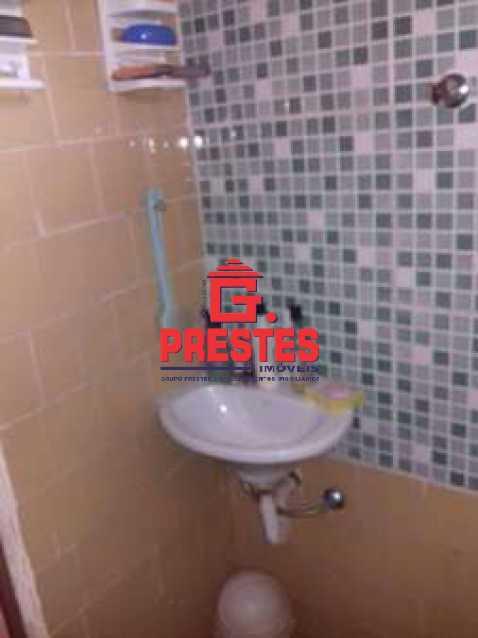 tmp_2Fo_1d7fmf8f210c5mo81g5m1c - Casa 2 quartos à venda Vila Santa Rita, Sorocaba - R$ 250.000 - STCA20194 - 16