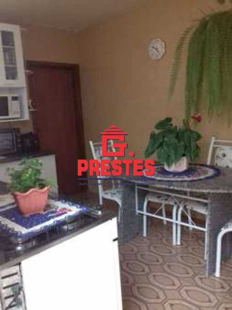 tmp_2Fo_1d7fmf8f21r4d13avqt81u - Casa 2 quartos à venda Vila Santa Rita, Sorocaba - R$ 250.000 - STCA20194 - 17