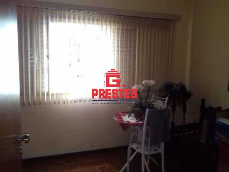 tmp_2Fo_1d7fmf8f21q4en631k2c7j - Casa 2 quartos à venda Vila Santa Rita, Sorocaba - R$ 250.000 - STCA20194 - 18